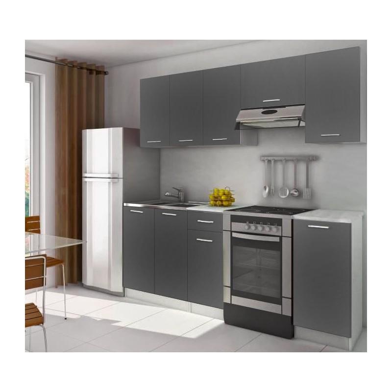 cuisine complete photo cuisine en kit en hd with cuisine complete pas chere cuisine complete. Black Bedroom Furniture Sets. Home Design Ideas