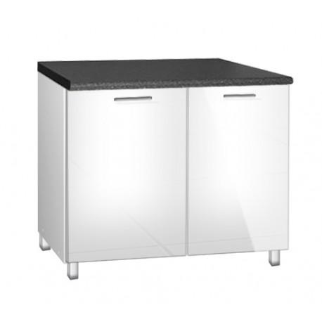 evier de cuisine avec meuble meuble cuisine avec evier et lave vaisselle meubles de cuisine. Black Bedroom Furniture Sets. Home Design Ideas