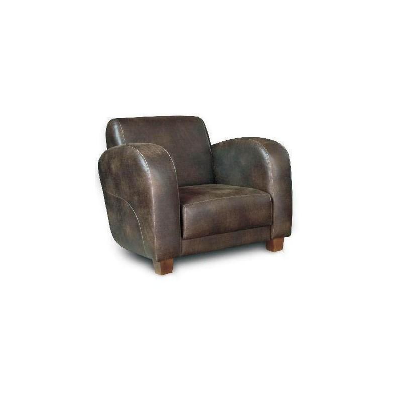canap droit tim ensemble 2 places 3 places fauteuil. Black Bedroom Furniture Sets. Home Design Ideas