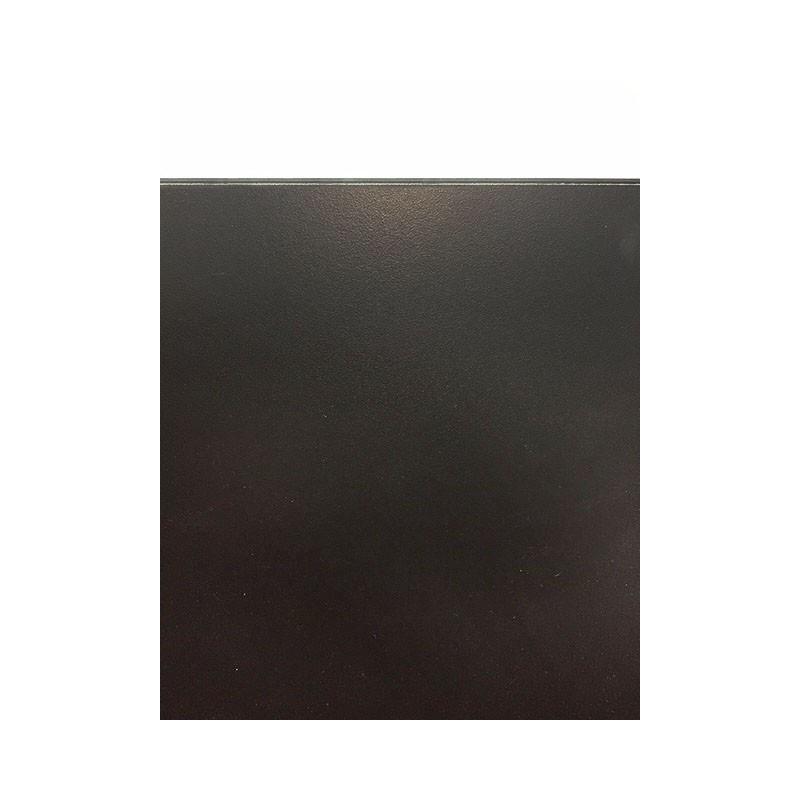 Plan de travail cuisine couleur gris fonc - Plan de travail cuisine gris ...