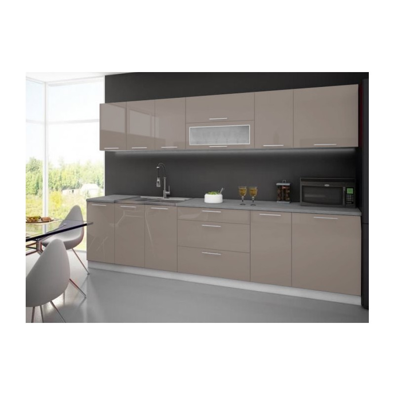 cuisine equipee castorama cuisine en 3d castorama 28 images castorama cuisine 3d prix cuisine. Black Bedroom Furniture Sets. Home Design Ideas
