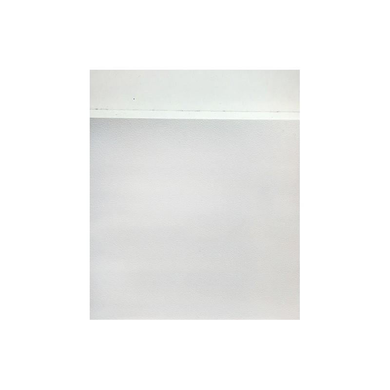 Plan de travail stratifi cuisine couleur blanc - Stratifie pour cuisine ...