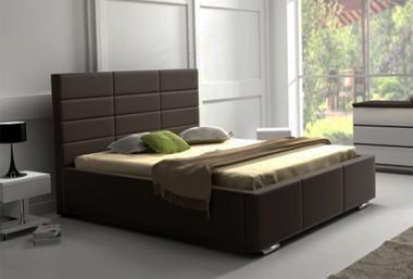 Armoires de cuisine meuble design de cuisine pas cher en - Meubles design bruxelles pas cher ...