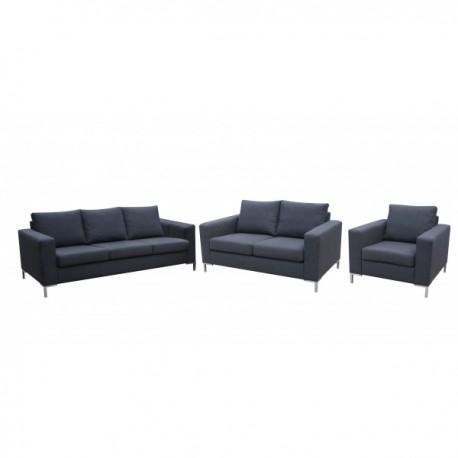 Canapé droit SUNY