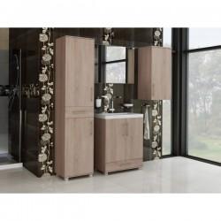 Salle de bain complète LAGONA 2