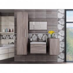 Salle de bain complète LAGONA