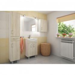 Salle de bain complète MAREN