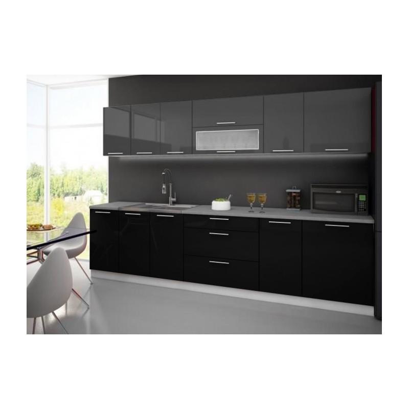 cuisine complete ikea cuisine compl te pas cher et mini cuisine ikea cuisine cuisine complete. Black Bedroom Furniture Sets. Home Design Ideas