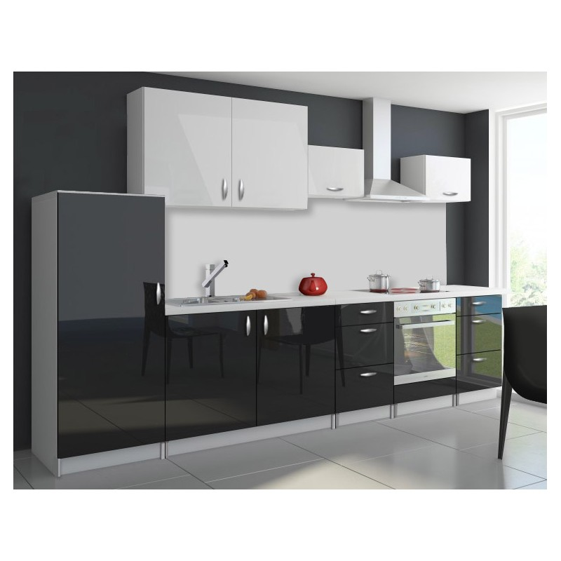 cuisine complete pas chere stunning affordable cuisine complete pas cher unique cuisine plete. Black Bedroom Furniture Sets. Home Design Ideas