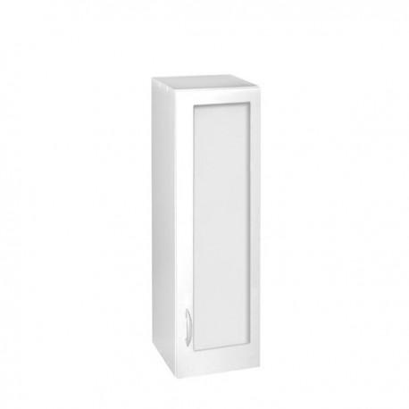 a146803066c meuble-cuisine-colonne-haut-1-porte-vitrine-40 -cm-oxane-laque-brillant-avec-2-etageres.jpg