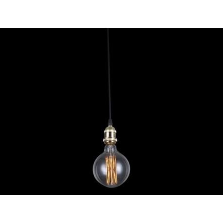 Suspension lumière MACY design