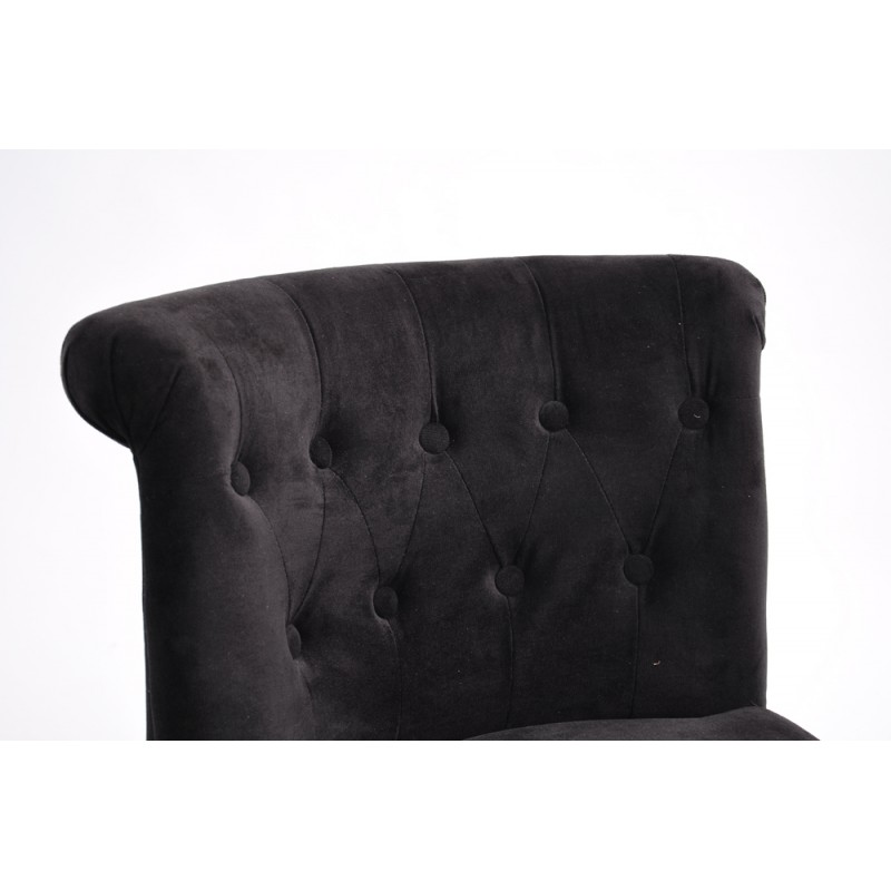 Fauteuil SISSY - Fauteuil sissy