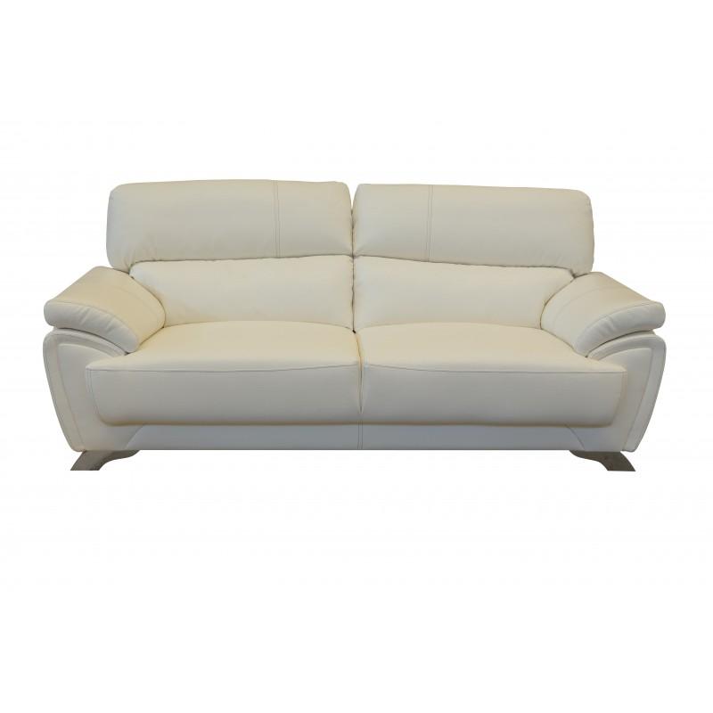 Densit canap trendy quelle densite pour un canape with - Quelle densite pour un canape confortable ...