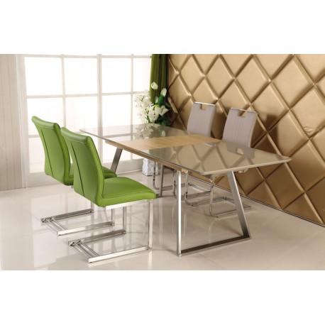 Table pliante CESAR