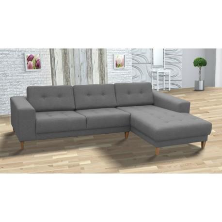 Canapé d'angle MUNI
