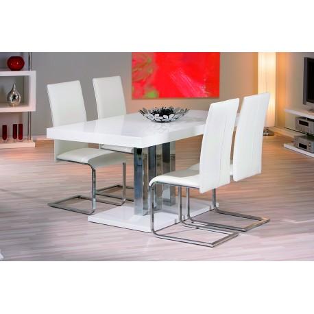Table PALAZZO