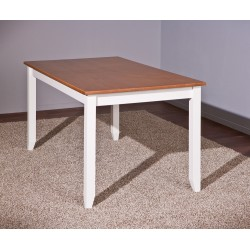 Table WESTERLAND 1.2