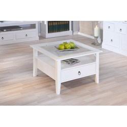 Table basse PROVENCE 1