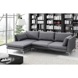 Canapé d'angle OCEANIA II design