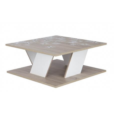 Table basse NORDIC
