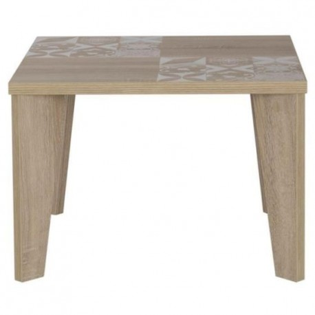 Table basse ARTIC