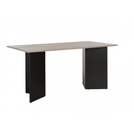 Extensible Console Console Mineral Table Console Table Table Mineral Extensible 5R3j4qAL