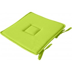 Coussin d'assise Quara (40 x 40 cm)