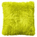 Coussin PLUCH (40 x 40 cm)
