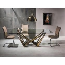 Table de salle à manger ASTON
