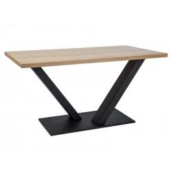 Table industrielle VECTOR