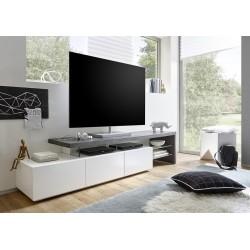 Meuble TV ALI