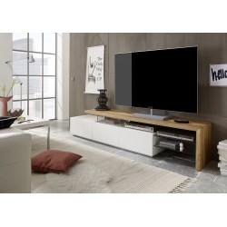 Meuble TV ALI 2