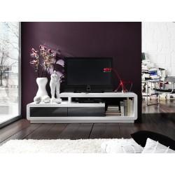 Meuble TV CELINE