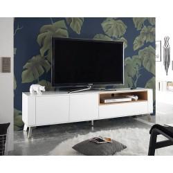 Meuble TV BELANO
