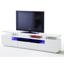 Meuble TV AVALINA