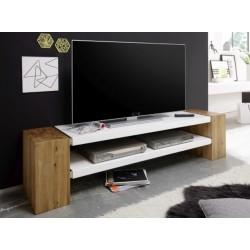 Meuble TV XENA II