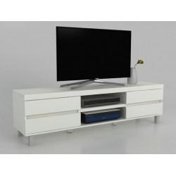Meuble TV MOLI