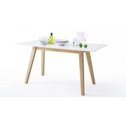 Table CERVI