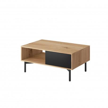 Table basse FLOW de 102 cm