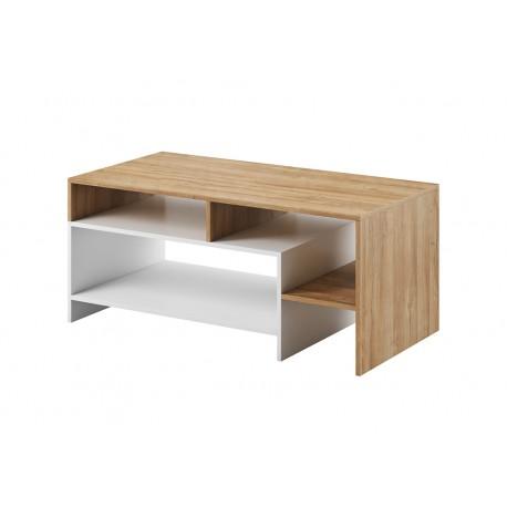Table basse ILDA