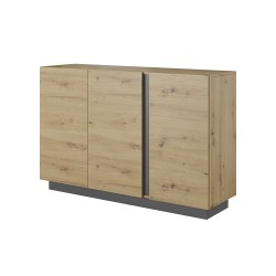 Commode ARCO