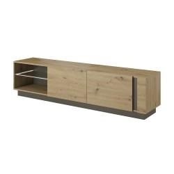Grand meuble TV ARCO