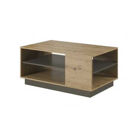 Table basse ARCO