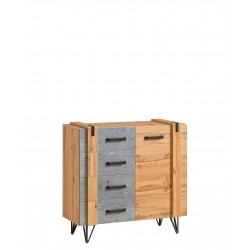 Commode Lofter 90 cm