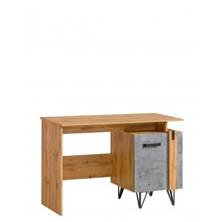 Bureau Lofter 120 cm