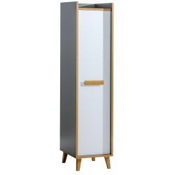 Armoire Werso 47 cm