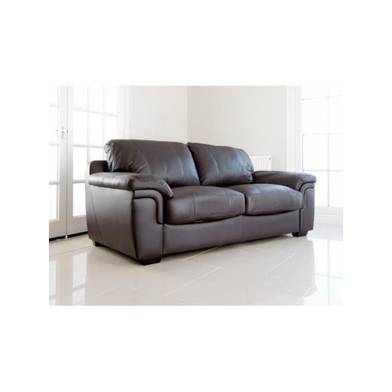 canap droit venus ensemble 2 places 3 places moderne. Black Bedroom Furniture Sets. Home Design Ideas