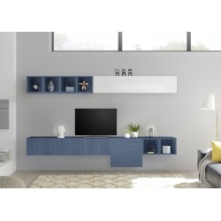 Meuble TV complet INFINITY XII