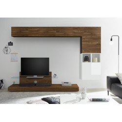 Meuble TV complet INFINITY XIV