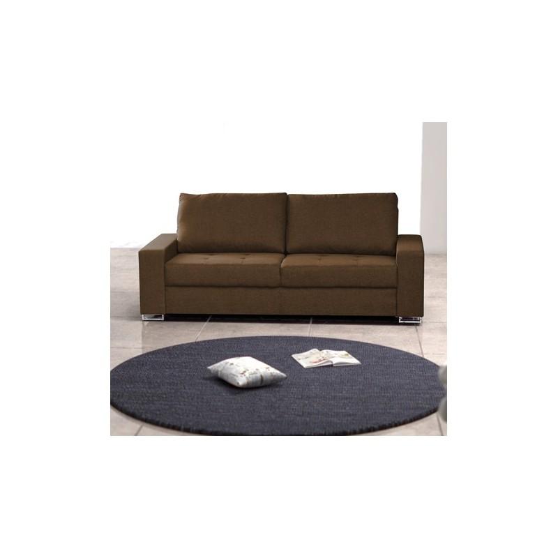 canap droit coffee ensemble 2 places 3 places fauteuil. Black Bedroom Furniture Sets. Home Design Ideas